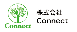 株式会社CONNECT